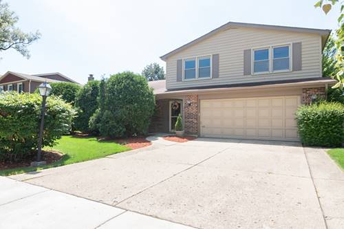 4037 Miller, Glenview, IL 60026