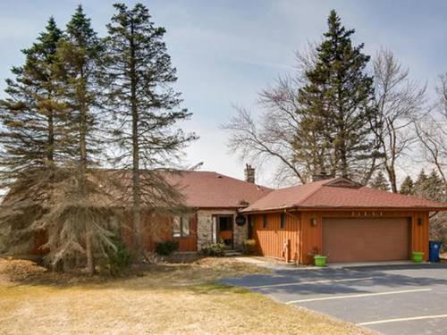 23855 Long Grove, Deer Park, IL 60010