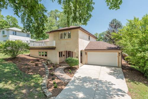 4609 Puffer, Downers Grove, IL 60515