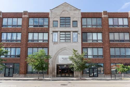 4131 W Belmont Unit 318, Chicago, IL 60641 Belmont Gardens