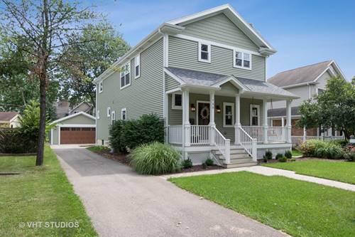 735 N Pine, Arlington Heights, IL 60004