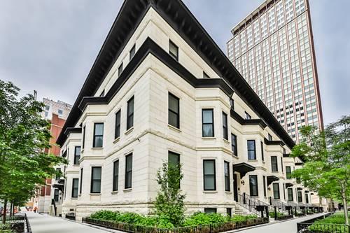 113 W Chestnut, Chicago, IL 60610