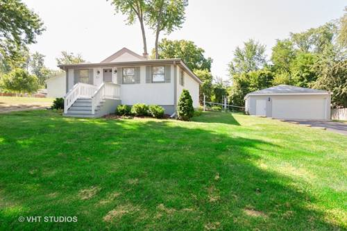 7603 North, Wonder Lake, IL 60097
