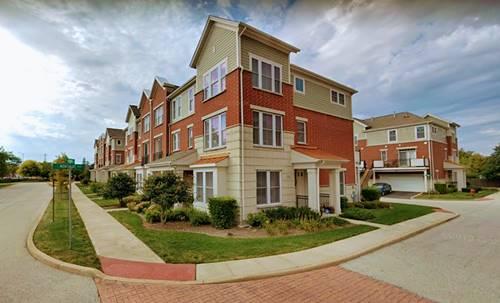 201 W Hyde, Arlington Heights, IL 60005