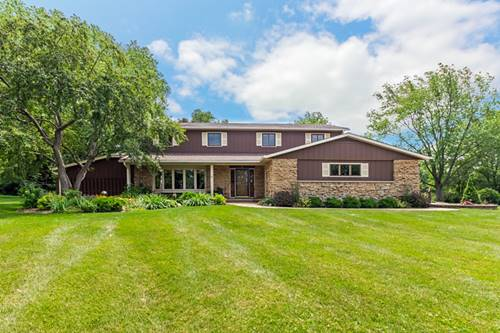 28801 W Craft, Barrington, IL 60010