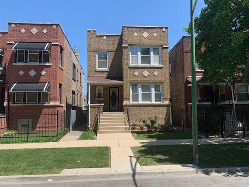 9149 S Drexel, Chicago, IL 60619 Burnside