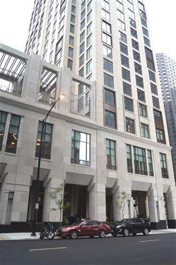 514 N Peshtigo Unit 1108, Chicago, IL 60611 Streeterville