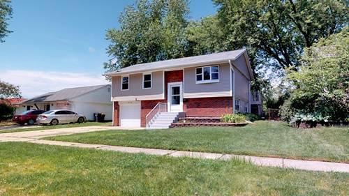 618 Wicker, Streamwood, IL 60107