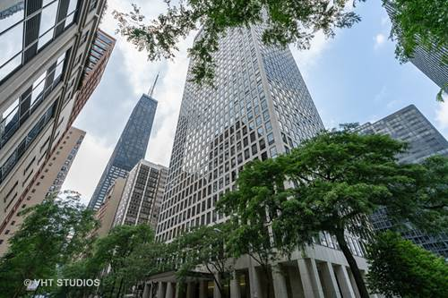 260 E Chestnut Unit 501, Chicago, IL 60611 Streeterville