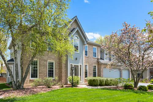 2812 Spinner, Naperville, IL 60565