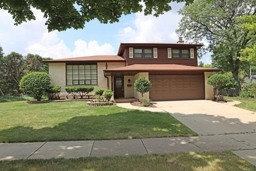 830 S Ridge, Arlington Heights, IL 60005