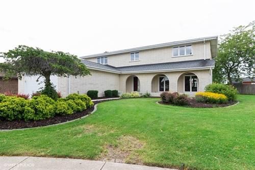 8037 Sawgrass, Orland Park, IL 60462