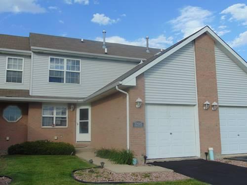 22915 Westwind, Richton Park, IL 60471