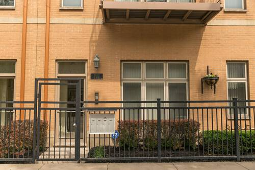 1925 S State Unit 2, Chicago, IL 60616 South Loop