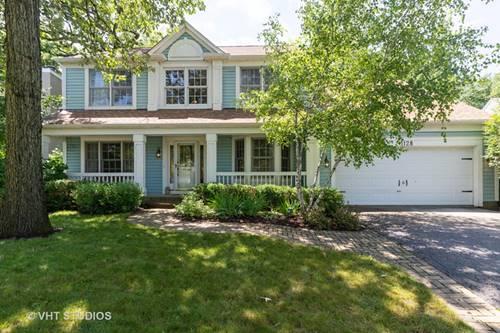1128 Chesapeake, Grayslake, IL 60030