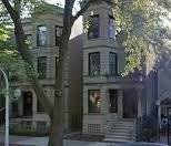 3229 N Seminary Unit 1, Chicago, IL 60657 Lakeview
