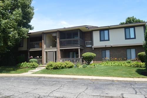 562 Somerset Unit 7, Crystal Lake, IL 60014
