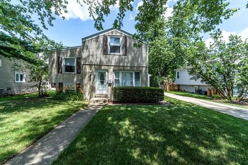 152 W Park, Lombard, IL 60148