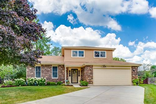 7010 Foster, Downers Grove, IL 60516
