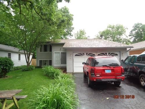 83 Timberhill, Crystal Lake, IL 60014