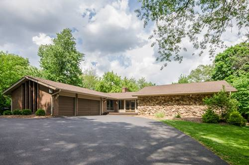 53 Bluff, Trout Valley, IL 60013
