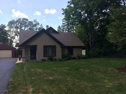 1214 N Forrest, Arlington Heights, IL 60004
