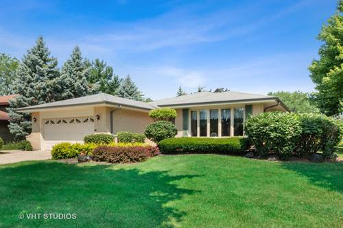 1500 71st, Downers Grove, IL 60516