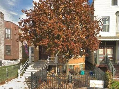 3727 N Seminary Unit 1, Chicago, IL 60613 Lakeview
