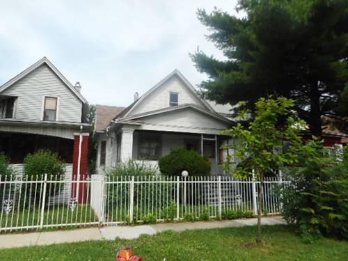 632 N Latrobe, Chicago, IL 60644 South Austin