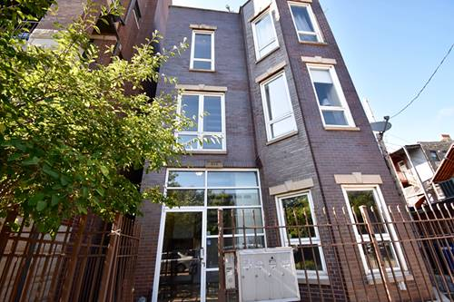 1114 W Hubbard Unit 1, Chicago, IL 60642 West Loop