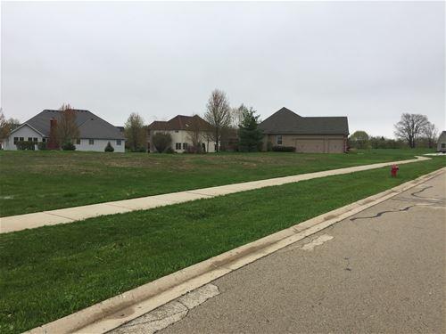 680 Greenfield, Sugar Grove, IL 60554