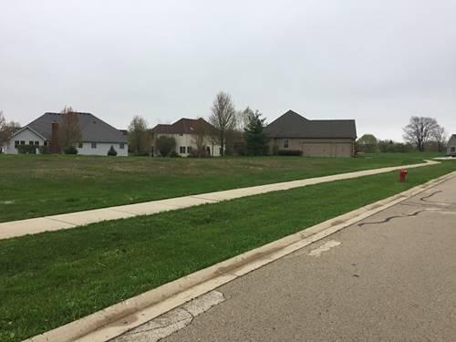 684 Greenfield, Sugar Grove, IL 60554