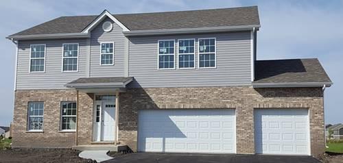 1829 Orchard, New Lenox, IL 60451