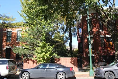914 W Webster, Chicago, IL 60614 Lincoln Park