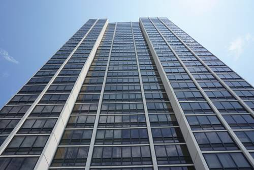 1636 N Wells Unit 2007, Chicago, IL 60614 Lincoln Park