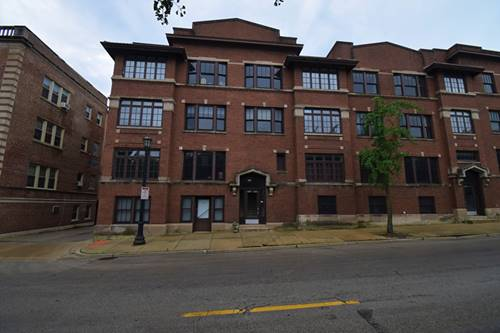 1016 Main Unit 2, Evanston, IL 60202