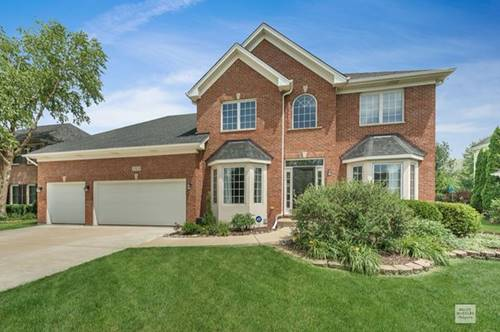 5308 Bundle Flower, Naperville, IL 60564