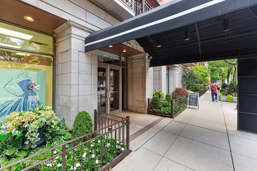 1414 N Wells Unit 207, Chicago, IL 60610 Old Town