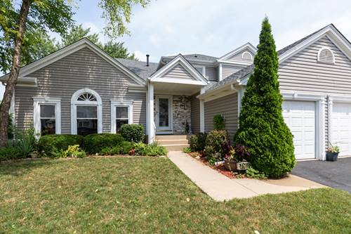 1836 Maryland, Elk Grove Village, IL 60007
