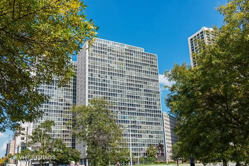 330 W Diversey Unit 1402, Chicago, IL 60657 Lakeview