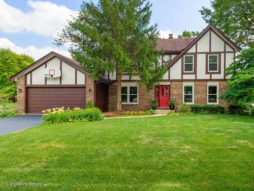1391 Hickory, Downers Grove, IL 60515