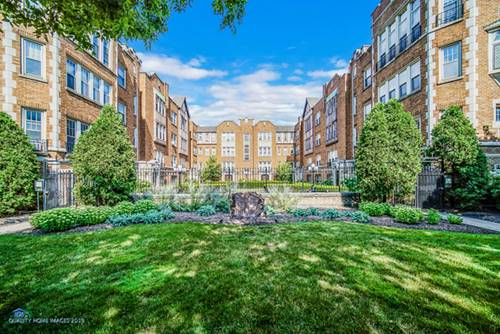10913 S Longwood Unit 3, Chicago, IL 60643 Morgan Park