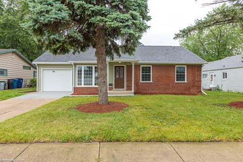 204 E Winthrop, Addison, IL 60101