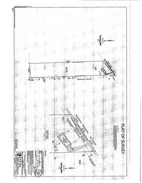 12513 W Hadley, Homer Glen, IL 60491