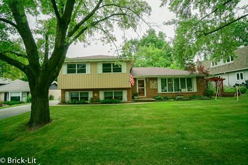 433 Elm, Frankfort, IL 60423