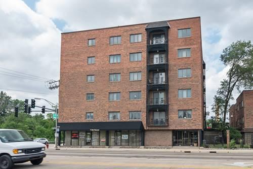 7912 W North Unit 202, Elmwood Park, IL 60707