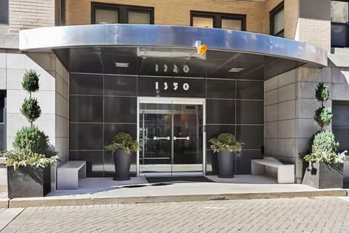 1350 N Astor Unit 8B, Chicago, IL 60610 Gold Coast