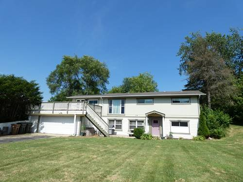 115 S Maple, Bloomingdale, IL 60108