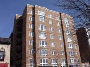 811 Chicago Unit 403, Evanston, IL 60202