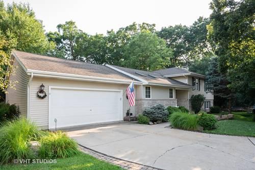507 Windham, Carpentersville, IL 60110